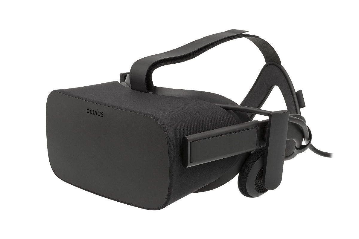 Ληγμένο certificate εκάνε όλα τα Oculus Rift bricked. Ακολουθεί Link με το Fix