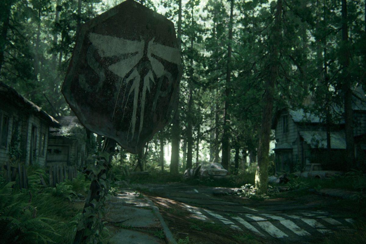 Το The Last of Us Part 2 πιθανότατα θα κυκλοφορήσει μέσα στο 2018! (Video)