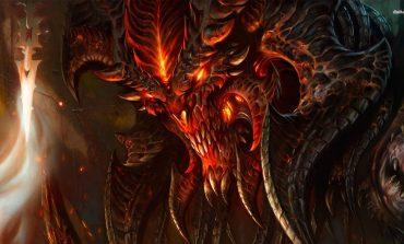 [Φήμη] Έρχεται animated σειρά για το Diablo που θα προβληθεί στο Netflix