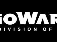 To πρώην αφεντικό της Bioware δίνει συνέντευξη σχετικά με την ΕΑ