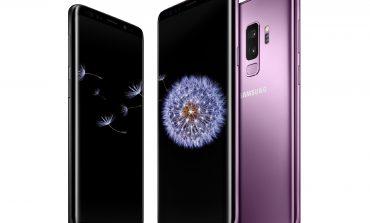 [Poll of the Week]: Πώς σας φάνηκαν τα Galaxy S9 και Galaxy S9+;