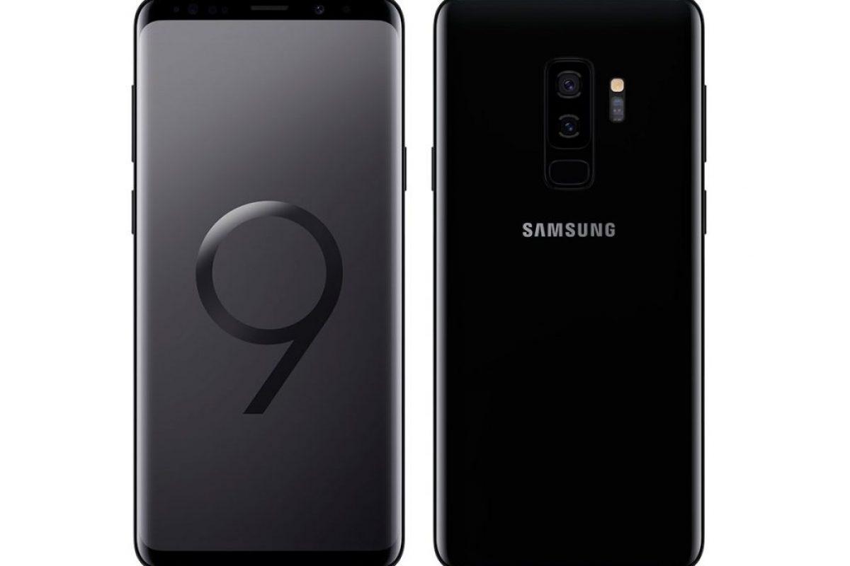 Η καλύτερη κάμερα σε smartphone ανήκει στο Galaxy S9+ σύμφωνα με το DxOMark
