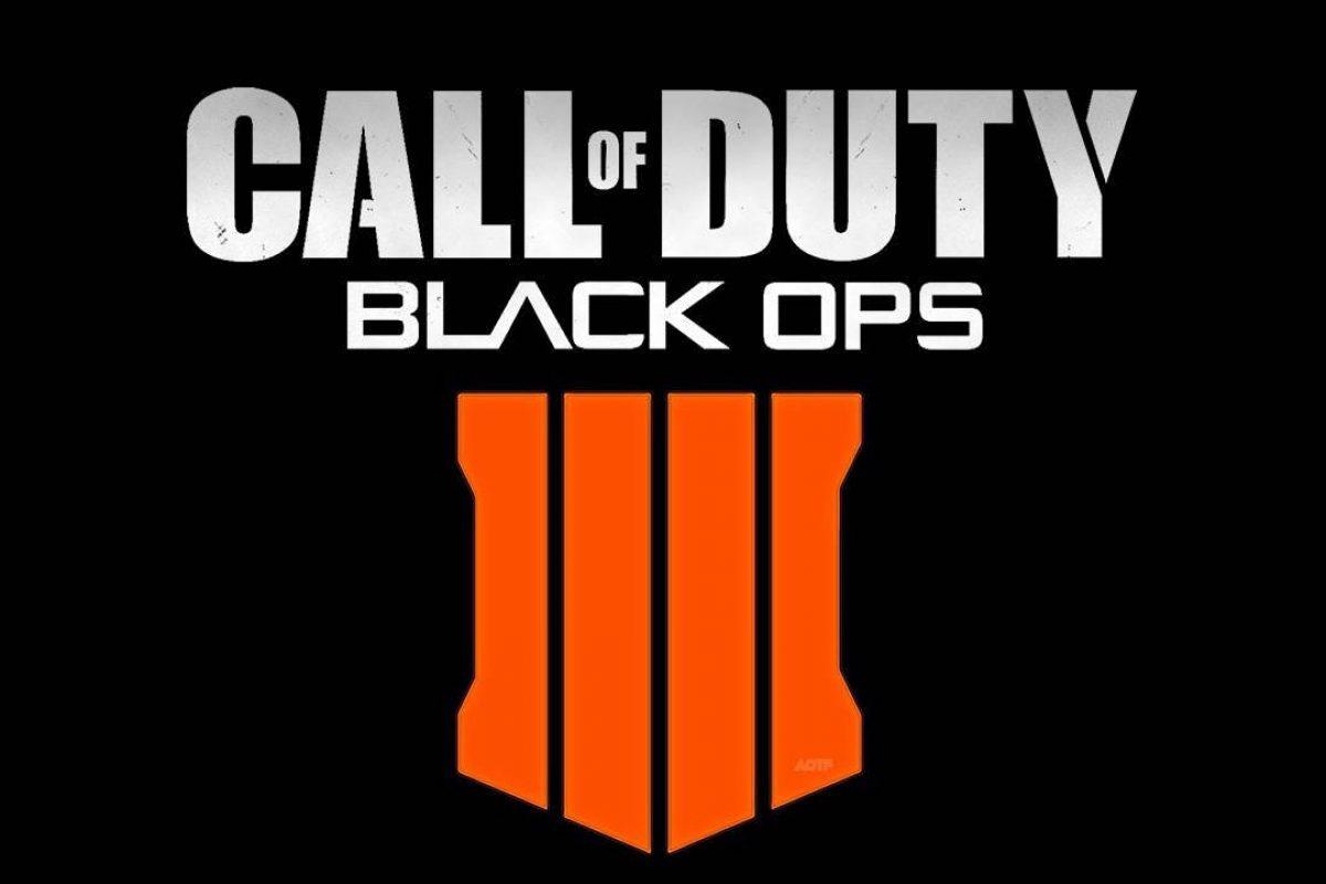 Το Call of Duty: Black Ops 4 αποκαλύπτεται |Videos|