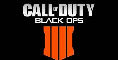 Call of Duty: Black Ops 4 | Αναφορές κάνουν λόγο για διαφορές στην ταχύτητα του Server, σε σχέση με την Beta