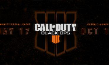 Χωρίς campaign το Call of Duty: Black Ops 4;