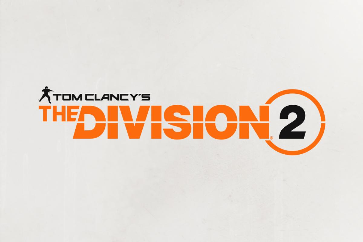 Η Ubisoft υπόσχεται ότι το Tom Clancy's The Division 2 θα έχει πολύ περισσότερο περιεχόμενο για τους παίκτες