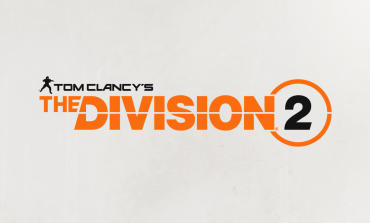 Θα έρθει και ανοιχτή Beta στο The Division 2
