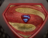 Krypton (the series)