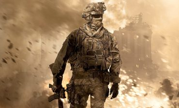 Χωρίς Multiplayer το Call of Duty: Modern Warfare 2 Remastered