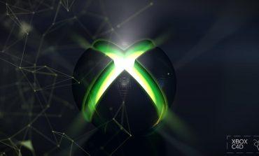 Είναι ενδιαφέρουσα η επίσημη Gaming ανασκόπηση τoυ 2018 από το Xbox
