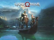 Poll: Ποιες είναι οι εντυπώσεις σας έως τώρα από το God of War;