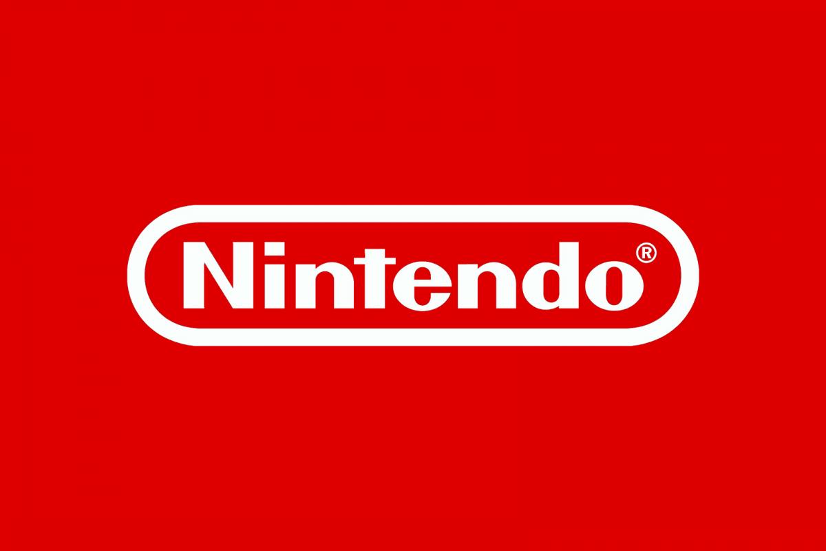 Η Νintendo ξόδεψε τα περισσότερα χρήματα σε διαφημίσεις από κάθε άλλη gaming εταιρεία