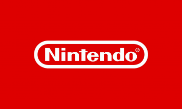 No-Brainer η συμμετοχή της Nintendo στην E3