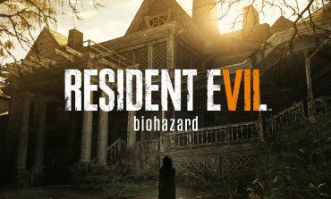 Ξεπέρασε τα 5 εκ. πωλήσεις το Resident Evil 7 με τη PlayStation VR εκδοχή να φτάνει τις 450.000