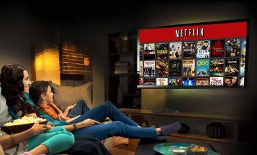 To Netflix πιθανόν να αγοράσει αλυσίδα θεάτρων για να μπορεί να διαγωνιστεί στα Oscars
