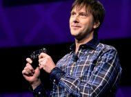 Που θα κυμαίνεται η τιμή του PS5 σύμφωνα με τον Mark Cerny