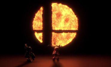 Η Nintendo ανακοίνωσε τo πρόγραμμα της για την E3 2018