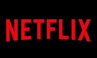 Το Netflix θα συνεχίσει τις παραγωγές σειρών της Marvel