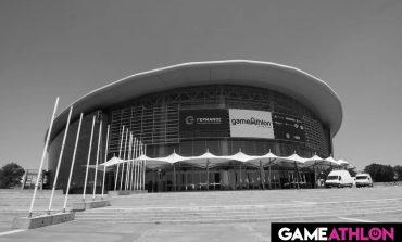 Το GameAthlon επιστρέφει στις 2 & 3 Ιουνίου