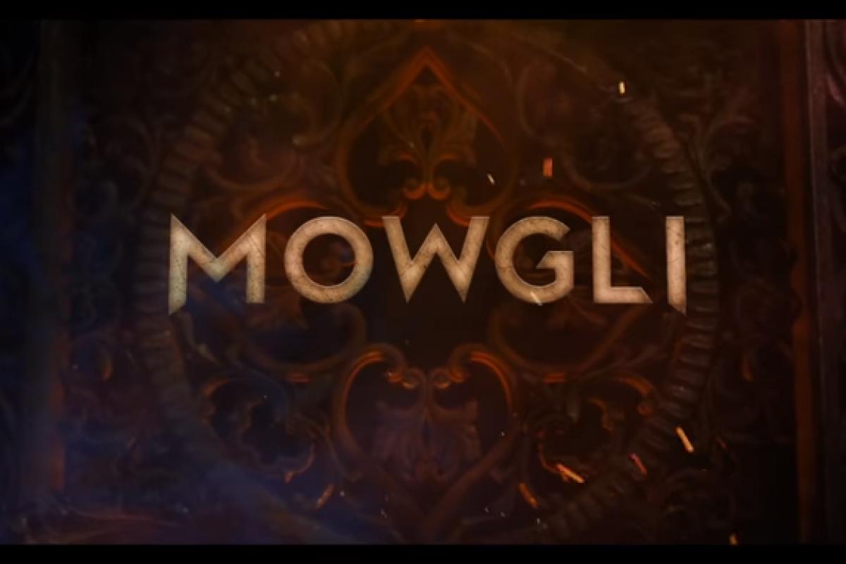 Πρώτο trailer για το Mowgli του Andy Serkis (Video)