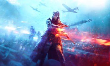 Οι War Stories του Battlefield V αποκαλύπτονται (Video)
