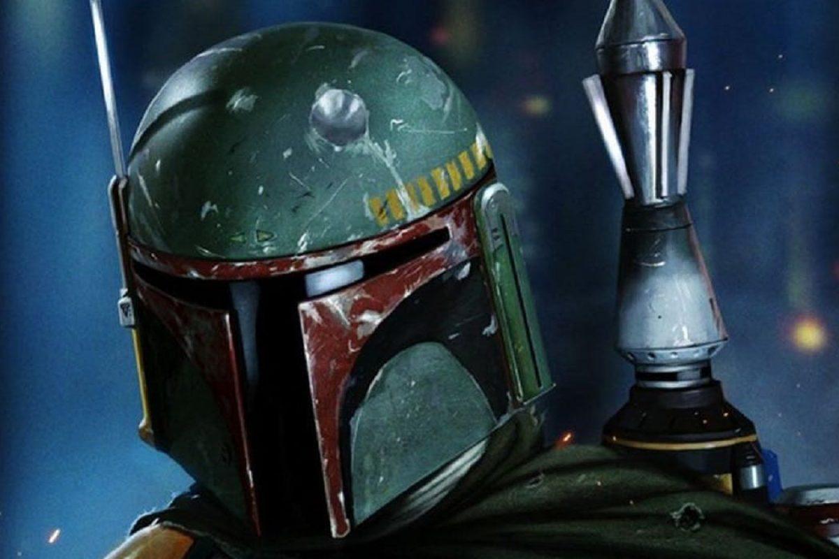 Ο James Mangold στην σκηνοθεσία της ταινίας Star Wars για τον Boba Fett