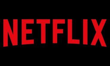 H εφαρμογή Netflix για το Android παίρνει αναβάθμιση για καλύτερη πλοήγηση