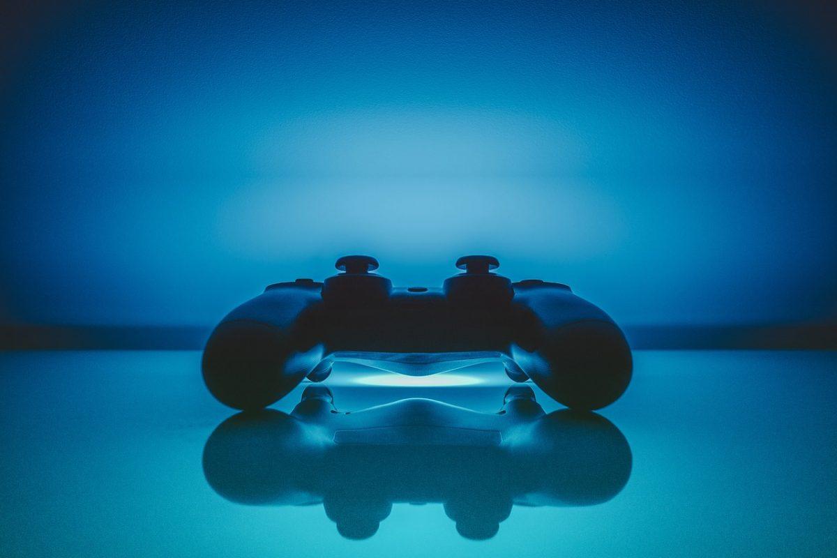 """Το """"Erebus"""" που """"βρέθηκε"""" στην Unreal Engine 4 ίσως είναι το νέο PlayStation 5 (Φήμη)"""