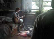 Γυρίστηκε και η τελευταία σκηνή του The Last of Us Part II