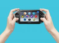 Σταματάει επίσημα η παραγωγή του PlayStation Vita το 2019