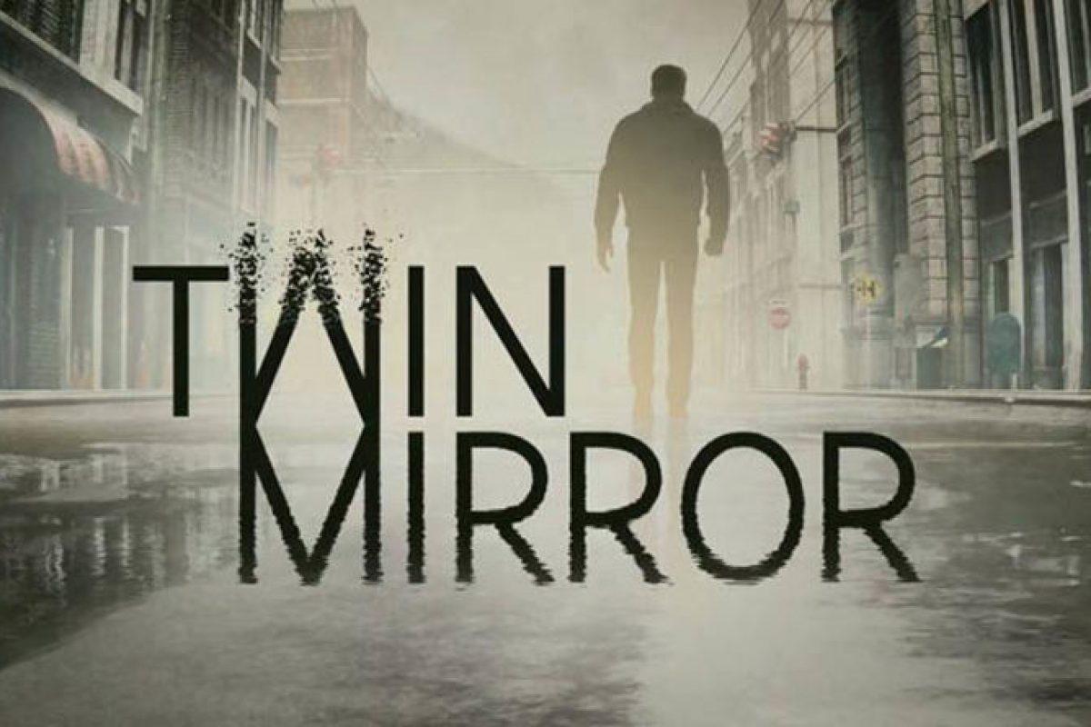 Twin Mirror, το νέο ψυχολογικό θρίλερ από τους δημιουργούς του Life is Strange