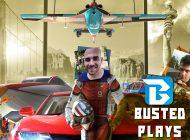 Οι αλήτες της ασφάλτου | The Crew 2 Beta Gameplay
