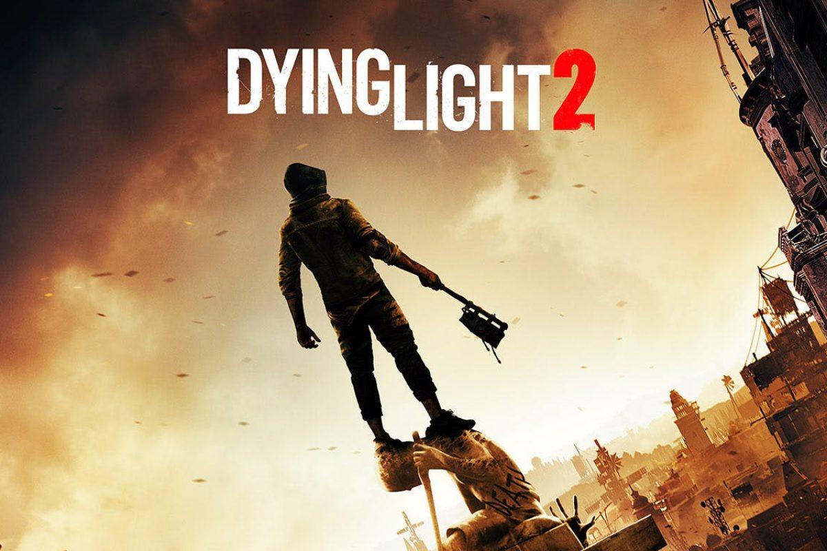 Μάθαμε ενδιαφέρουσες πληροφορίες για το Dying Light 2