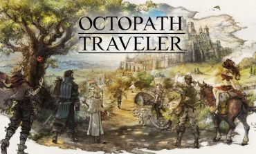 To Octopath Traveler έρχεται στο PC;