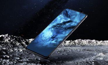 NEX S: Το πραγματικά bezel-less smartphone ανήκει στην vivo!