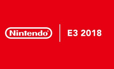 Ε3 2018: Όλα όσα είδαμε στην παρουσίαση της Nintendo