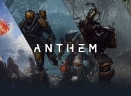 Anthem: Η BioWare μας έδωσε το Roadmap των επόμενων 90 ημερών