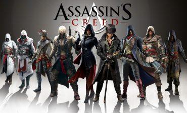 Assassin's Creed: Από το χειρότερο στο καλύτερο παιχνίδι