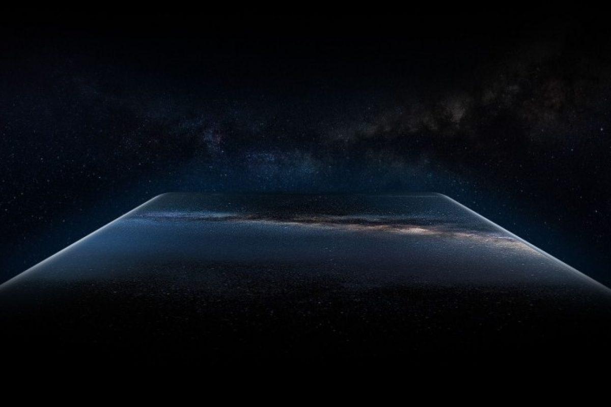Νέες αναφορές θέλουν το Galaxy Note 9 να γίνεται επίσημο στις 9 Αυγούστου