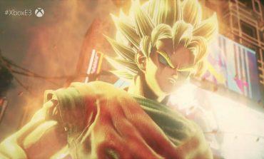 Jump Force: Νέοι χαρακτήρες προστέθηκαν στο roster του παιχνιδιού