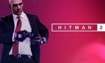 "Hitman 2: O ""Eddard Stark"" ως ο πρώτος Elusive Target του Miami"