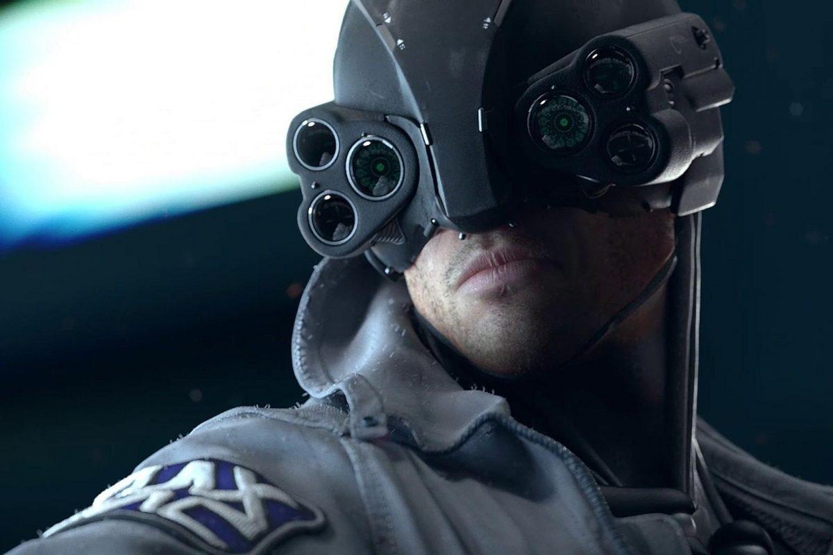 Το Cyberpunk 2077 θα αργήσει να φτάσει στην alpha έκδοσή του