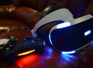 Τα παιχνίδια PlayStation VR με τις καλύτερες πωλήσεις για το 2018