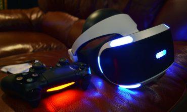 Τα 15 νέα PlayStation VR παιχνίδια της φετινής Ε3
