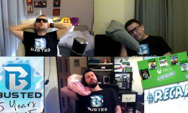 Χαρές κι απογοητεύσεις της E3 & #lootoftheday κ.α. | Recap #14