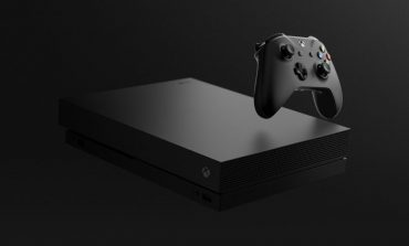 H Microsoft μίλησε περί υποστήριξης VR στο Xbox One