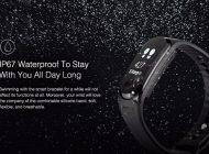 Gadget Deals: Smartband, ρομποτική σκούπα και τούμπανο Smartphone