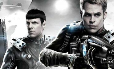 Τα γυρίσματα του καινούργιου Star Trek θα ξεκινήσουν στις αρχές του 2019