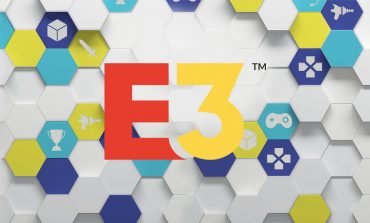 Οι αντιδράσεις των Microsoft και Nintendo για την αποχώρηση της Sony από την E3 2019