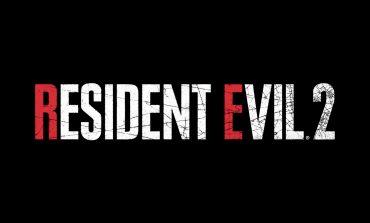 Νέο DLC για το Resident Evil 2, το οποίο ξεκλειδώνει τα πάντα